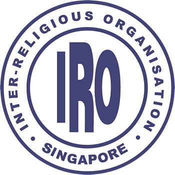 Inter-Religious Organisation, Singapore
